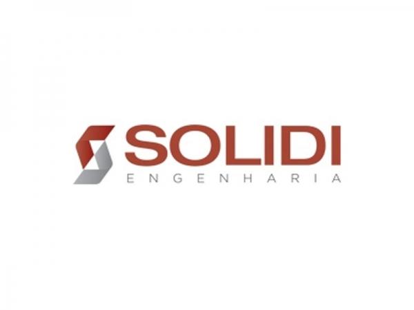 Depoimento: Solid Engenharia, Eng. Cesar
